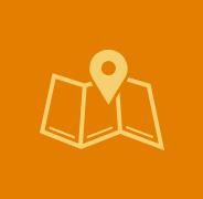 MOB Hotel : Téléchargez notre guide